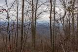 18.72 AC North Fork River Rd - Photo 4
