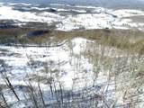 79 acres Old Mountain Rd - Photo 13