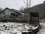 561 N Mill Hollow Rd - Photo 11