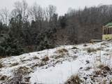 561 N Mill Hollow Rd - Photo 2