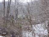 561 N Mill Hollow Rd - Photo 6