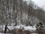 561 N Mill Hollow Rd - Photo 8
