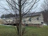 1103 Waterberry Rd. - Photo 22