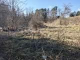 41 acres Blue Grass Trl - Photo 10