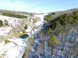 41 acres Blue Grass Trl - Photo 15