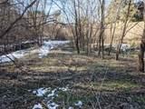 41 acres Blue Grass Trl - Photo 7