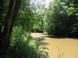 TBD Fox Den Lane - Photo 6