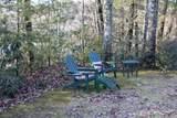 358 Flint Ridge Trail - Photo 3