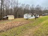 134 Creek View Lane - Photo 1