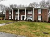 250 Jefferson Circle - Photo 1