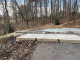 51 Valley View Trail - Photo 10