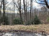 51 Valley View Trail - Photo 2