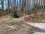 51 Valley View Trail - Photo 3