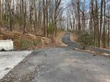 51 Valley View Trail - Photo 6