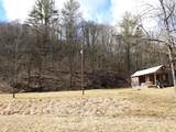 914 Beaver Creek Road - Photo 16