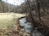 914 Beaver Creek Road - Photo 6