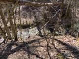 147 Dry Gulch Rd - Photo 2