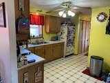 3704 Glendale Rd - Photo 10