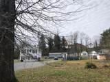 206 Lake Park - Photo 2