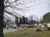 206 Lake Park - Photo 3
