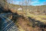 2250 Poplar Camp Rd - Photo 24
