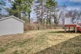 16137 Baytree Rd - Photo 41
