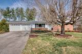 16137 Baytree Rd - Photo 42