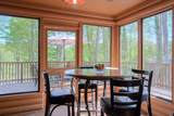 4752 Twin Coves Road - Photo 16