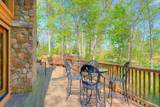 4752 Twin Coves Road - Photo 39