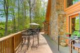 4752 Twin Coves Road - Photo 40