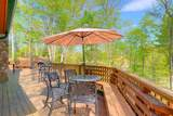 4752 Twin Coves Road - Photo 41