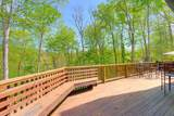 4752 Twin Coves Road - Photo 42