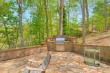 4752 Twin Coves Road - Photo 48