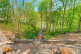 4752 Twin Coves Road - Photo 49