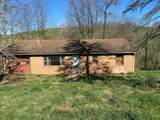 811 Meadowbrook Dr - Photo 1