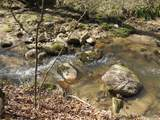 128 Johnson Creek - Photo 40