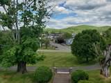 412 West Stuart Dr. - Photo 40