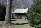 TDB Poplar Camp Rd - Photo 1