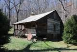 TDB Poplar Camp Rd - Photo 5