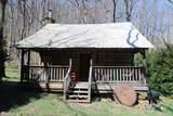 TDB Poplar Camp Rd - Photo 6