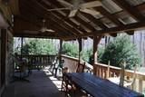 TDB Poplar Camp Rd - Photo 8