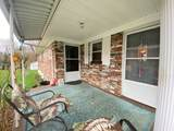 159 Cherry St. - Photo 17