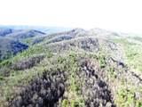 672 Brushy Mountain Rd. - Photo 46