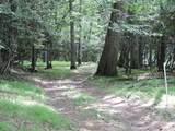 Lot #13 Beech Grove Ln. - Photo 2