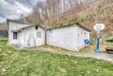 836 Cleghorn Valley - Photo 5