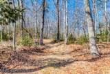 3175 Little Creek Road - Photo 57