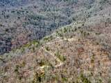 3175 Little Creek Road - Photo 64