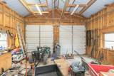 439 Tranquility Ln - Photo 53