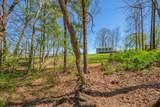1409 Reedside Drive - Photo 39