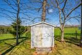 1409 Reedside Drive - Photo 47